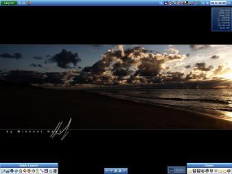 Desktop v2.0